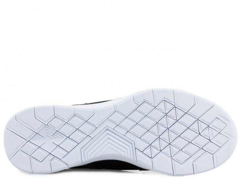 Кроссовки для мужчин Skechers SPORT KM2842 купить, 2017