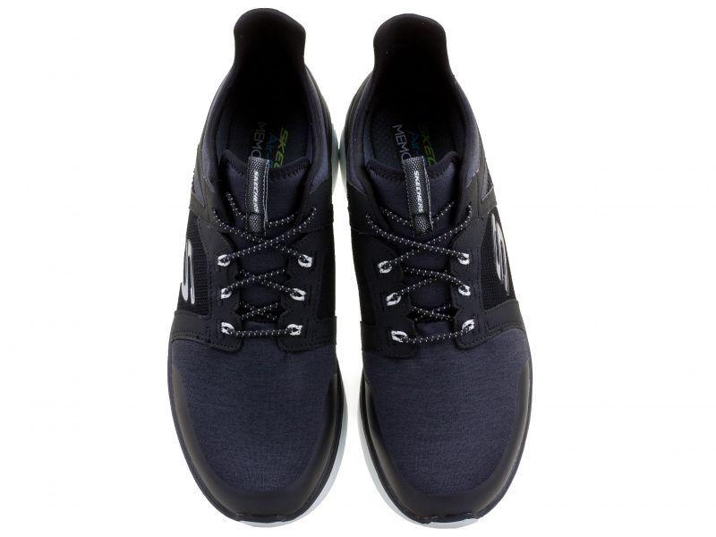 Кроссовки для мужчин Skechers SPORT KM2842 смотреть, 2017
