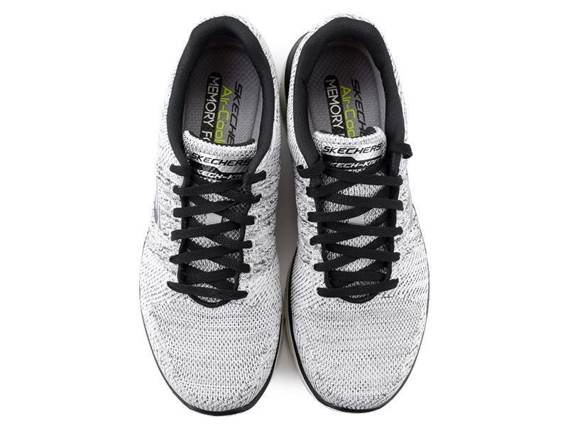 Кроссовки для мужчин Skechers SPORT KM2846 купить, 2017