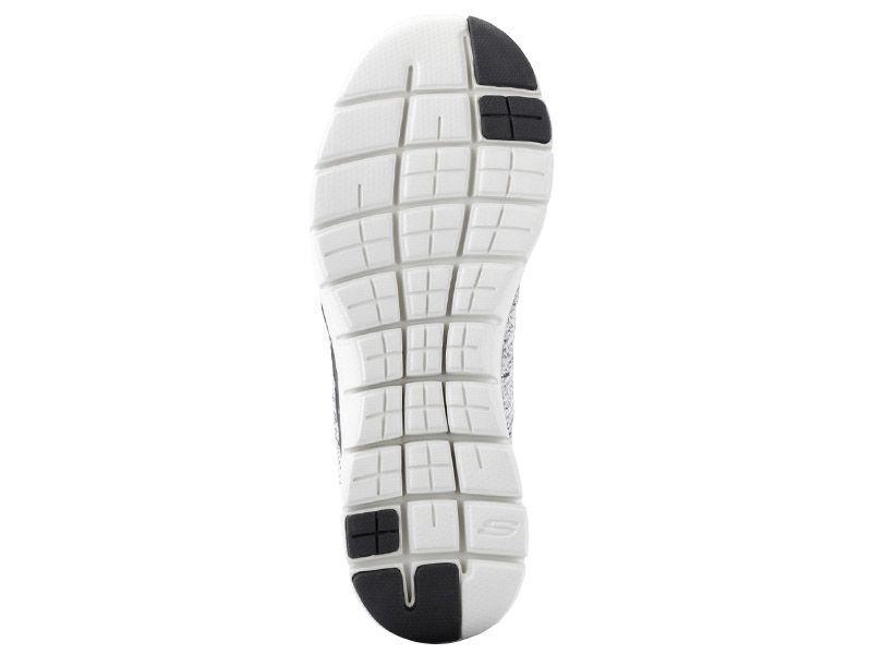 Кроссовки мужские Skechers SPORT KM2846 размеры обуви, 2017