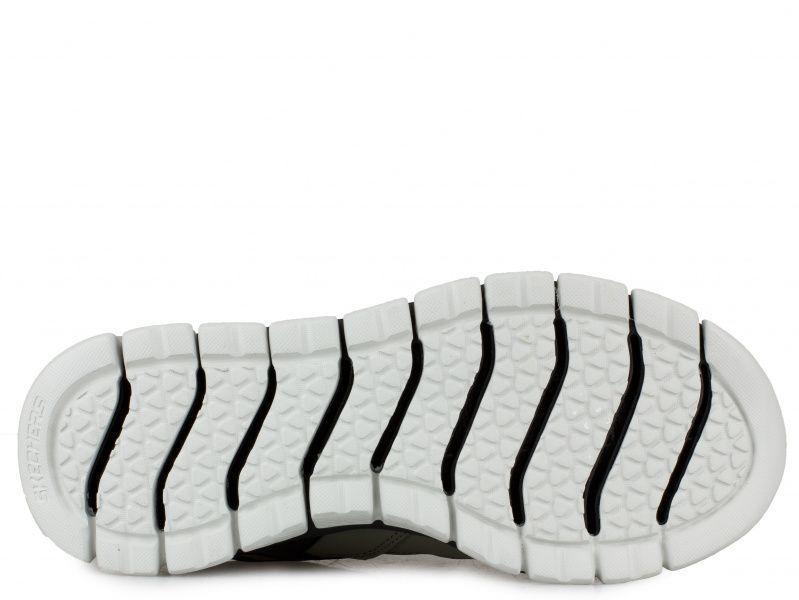Кроссовки для мужчин Skechers SPORT KM2850 купить, 2017