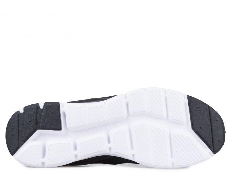 Кроссовки для мужчин Skechers SPORT KM2851 фото, купить, 2017