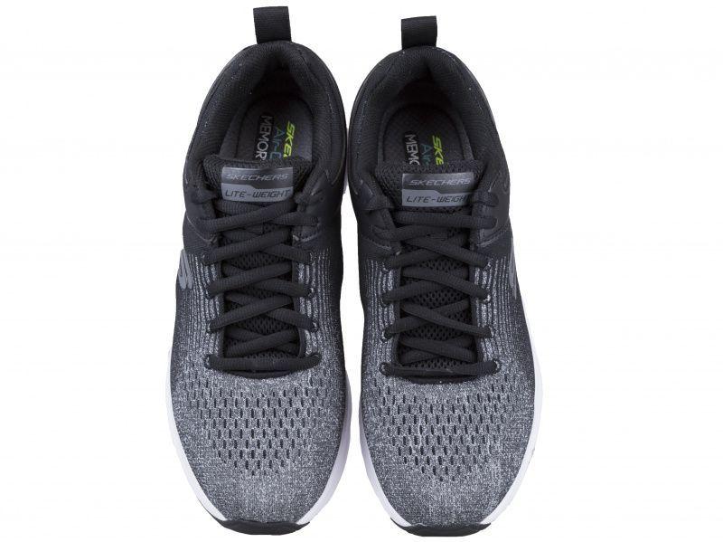 Кроссовки для мужчин Skechers SPORT KM2851 купить, 2017