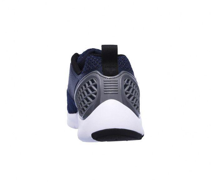 Кроссовки мужские Skechers SPORT KM2852 размеры обуви, 2017