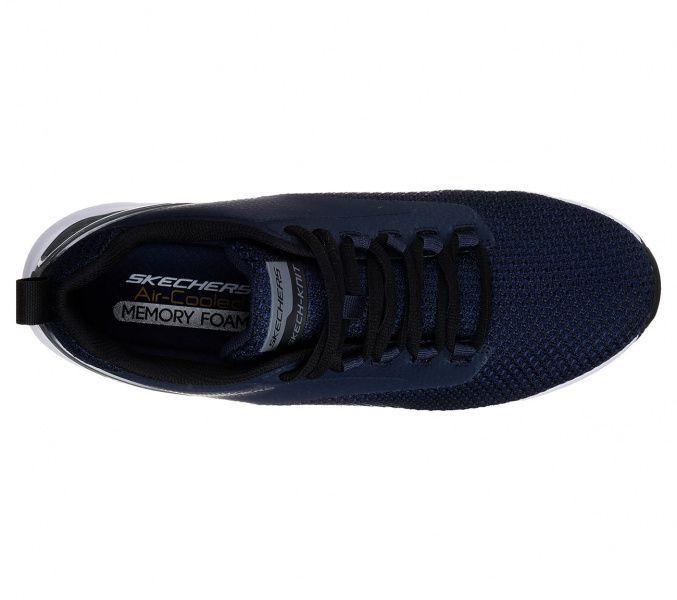 Кроссовки мужские Skechers SPORT KM2852 купить обувь, 2017