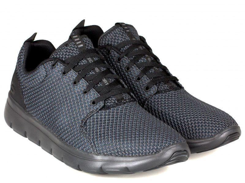 Кроссовки мужские Skechers SPORT KM2854 купить обувь, 2017