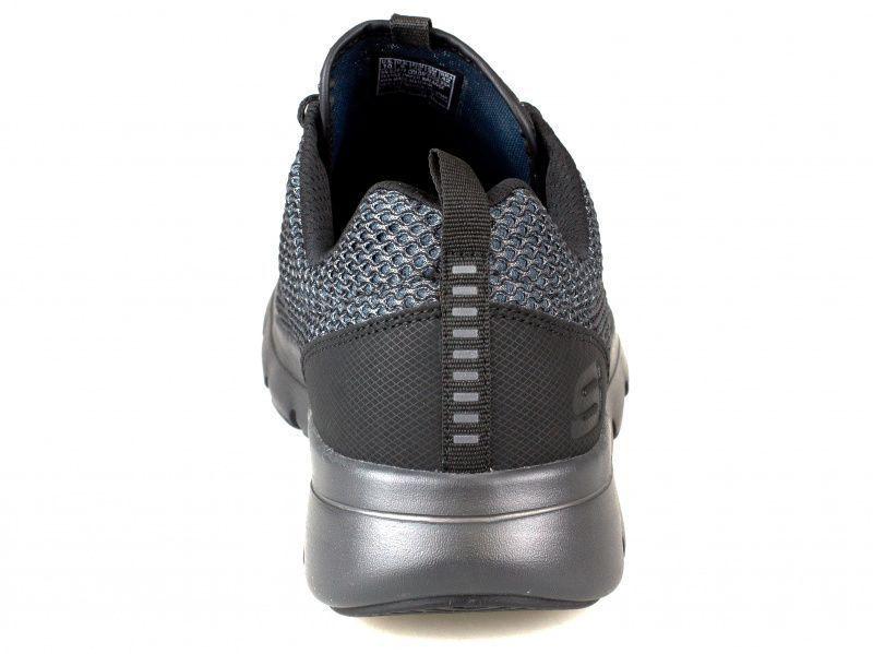 Кроссовки мужские Skechers SPORT KM2854 брендовая обувь, 2017
