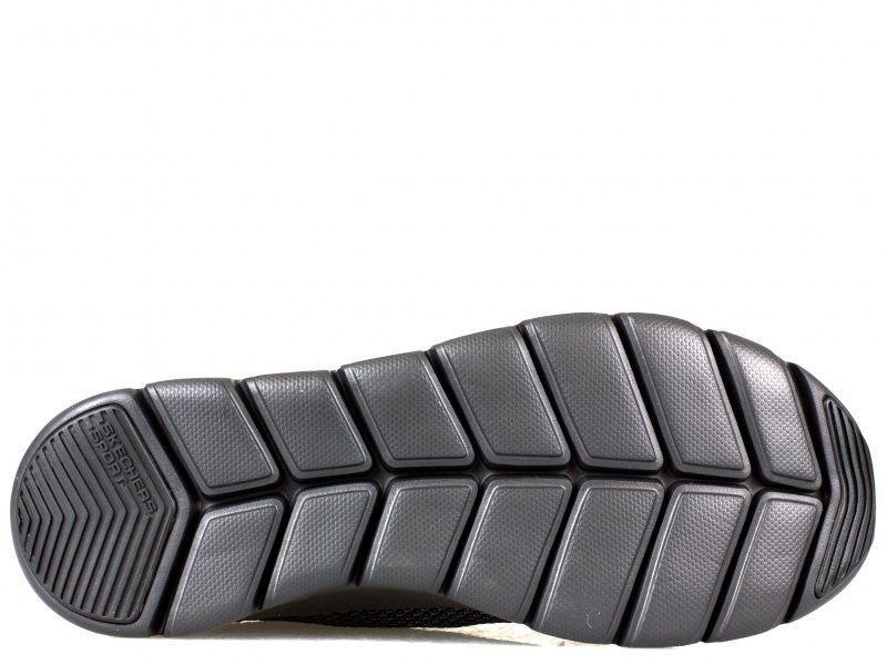 Кроссовки мужские Skechers SPORT KM2854 размеры обуви, 2017
