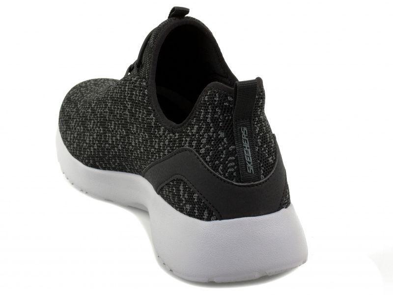Кроссовки мужские Skechers SPORT KM2858 брендовая обувь, 2017