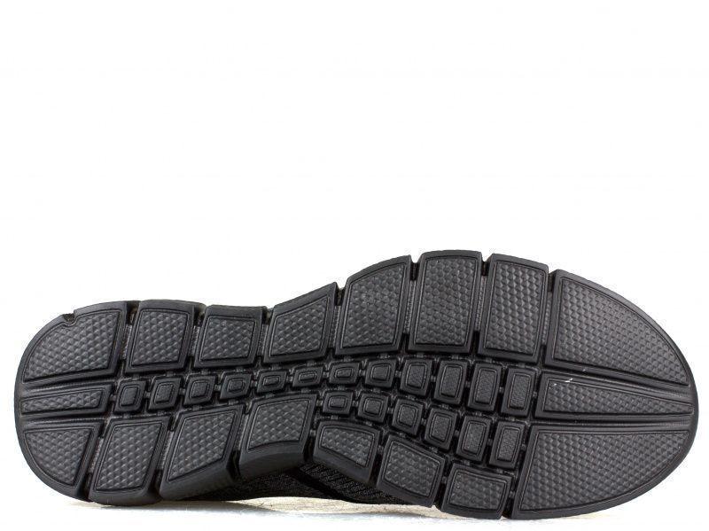 Cлипоны мужские Skechers SPORT KM2859 купить обувь, 2017