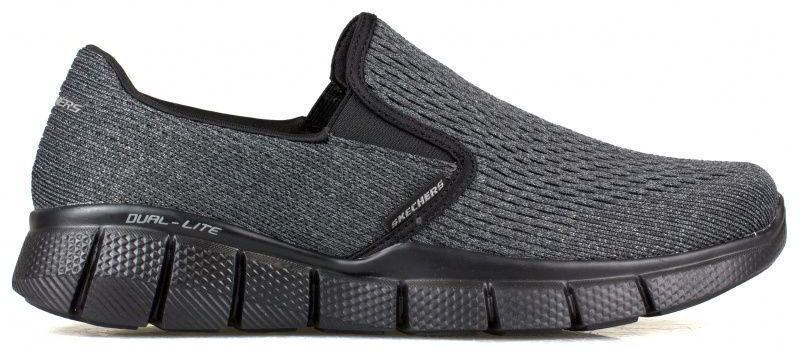 Cлипоны мужские Skechers SPORT KM2859 стоимость, 2017