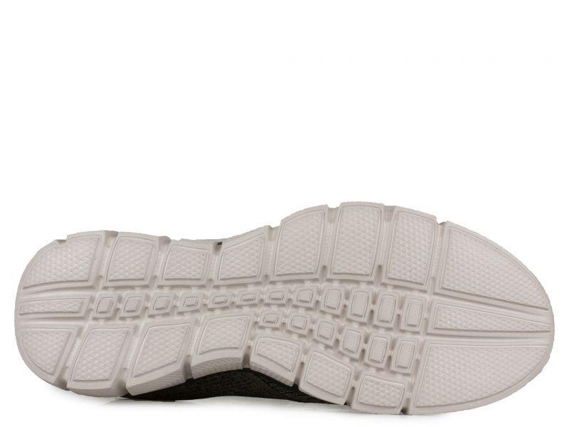 Cлипоны мужские Skechers SPORT KM2860 купить обувь, 2017