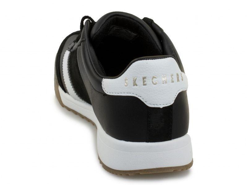 Полуботинки мужские Skechers SPORT CASUAL KM2864 размеры обуви, 2017