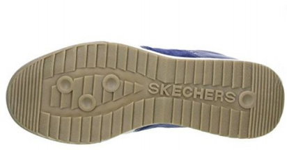 Полуботинки мужские Skechers SPORT CASUAL KM2865 фото, купить, 2017