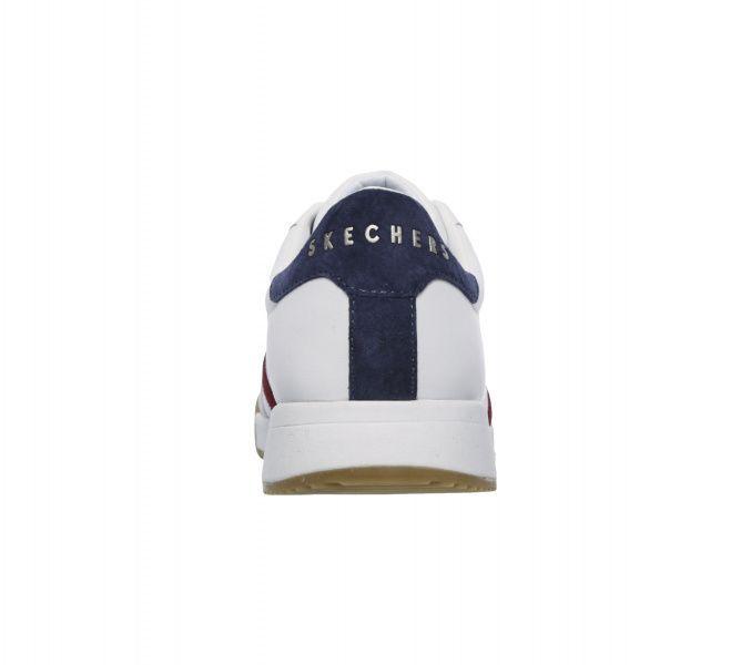 Полуботинки для мужчин Skechers SPORT CASUAL KM2866 фото, купить, 2017