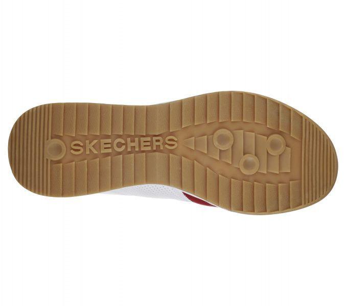 Полуботинки для мужчин Skechers SPORT CASUAL KM2866 цена обуви, 2017