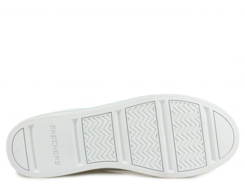 Полуботинки для мужчин Skechers SPORT CASUAL KM2867 цена обуви, 2017