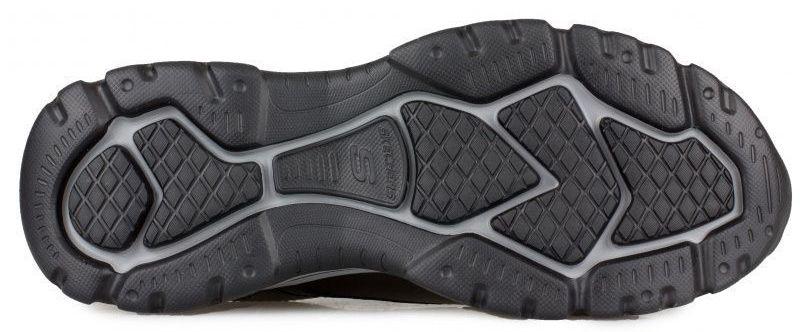 Cлипоны для мужчин Skechers USA KM2877 размерная сетка обуви, 2017