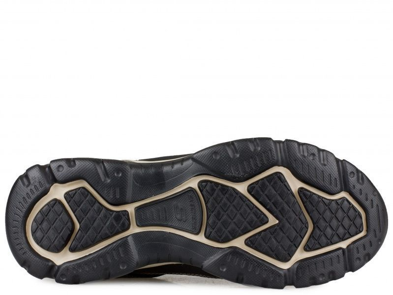 Полуботинки мужские Skechers USA KM2878 размеры обуви, 2017