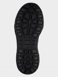 Полуботинки мужские Skechers USA KM2881 размеры обуви, 2017