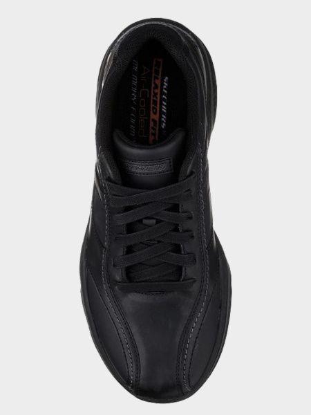 Полуботинки мужские Skechers USA KM2881 купить обувь, 2017