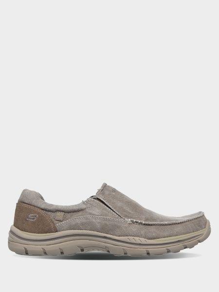 Cлипоны мужские Skechers USA KM2882 купить обувь, 2017