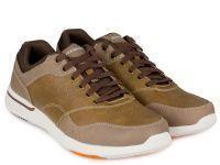 Полуботинки мужские Skechers USA KM2890 купить обувь, 2017