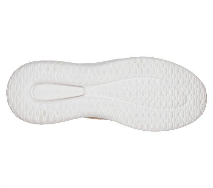 Полуботинки мужские Skechers USA STREETWEAR KM2896 модная обувь, 2017