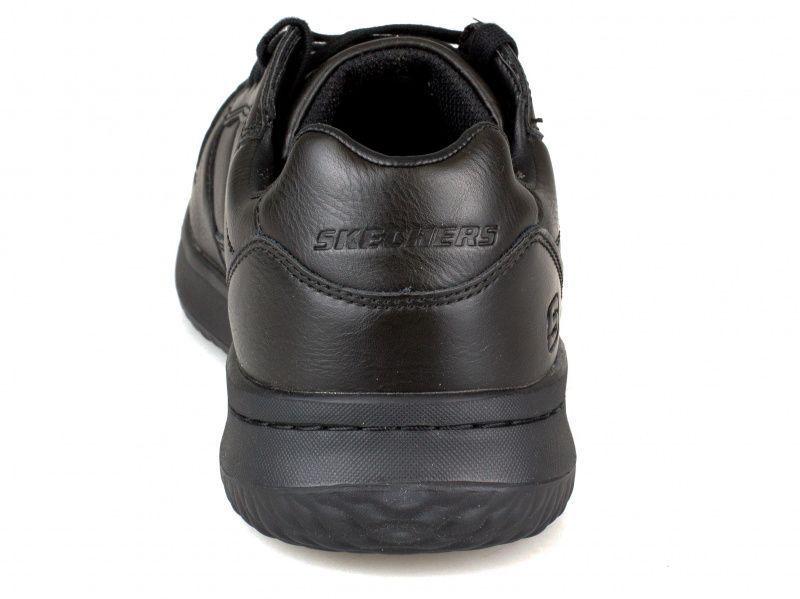 94334d30e055 Полуботинки мужские Skechers модель KM2897 - купить по лучшей цене в ...