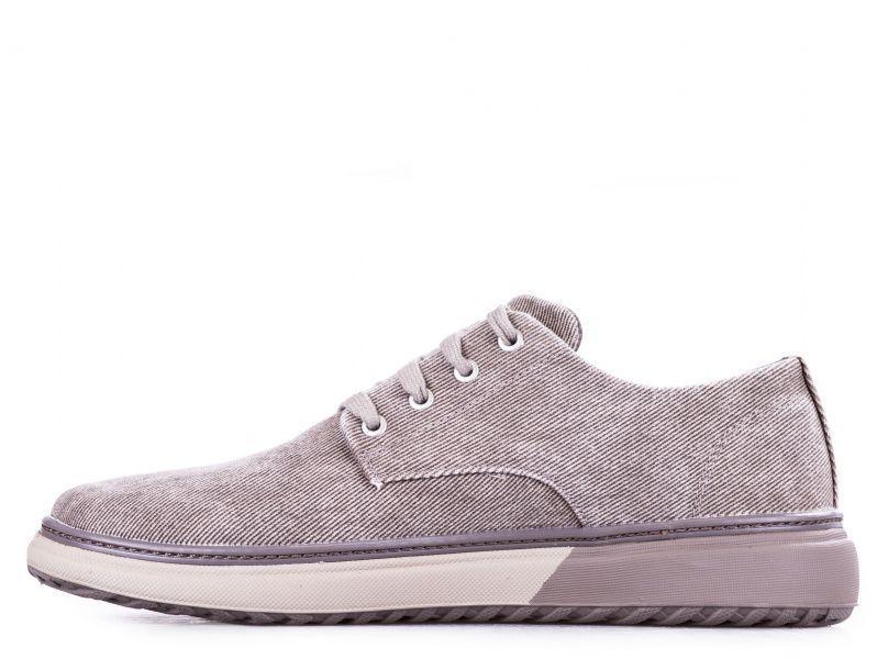 Полуботинки для мужчин Skechers USA STREETWEAR KM2899 цена обуви, 2017