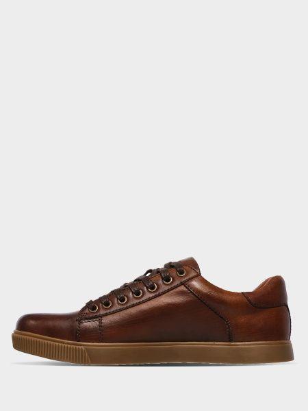 Полуботинки для мужчин Skechers USA STREETWEAR KM2904 цена обуви, 2017