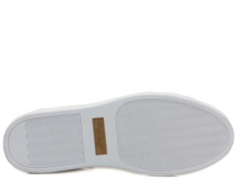 Полуботинки мужские Skechers Mark Nason KM2911 размеры обуви, 2017