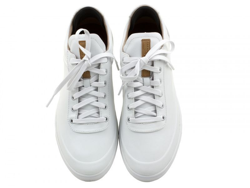 Полуботинки мужские Skechers Mark Nason KM2911 модная обувь, 2017