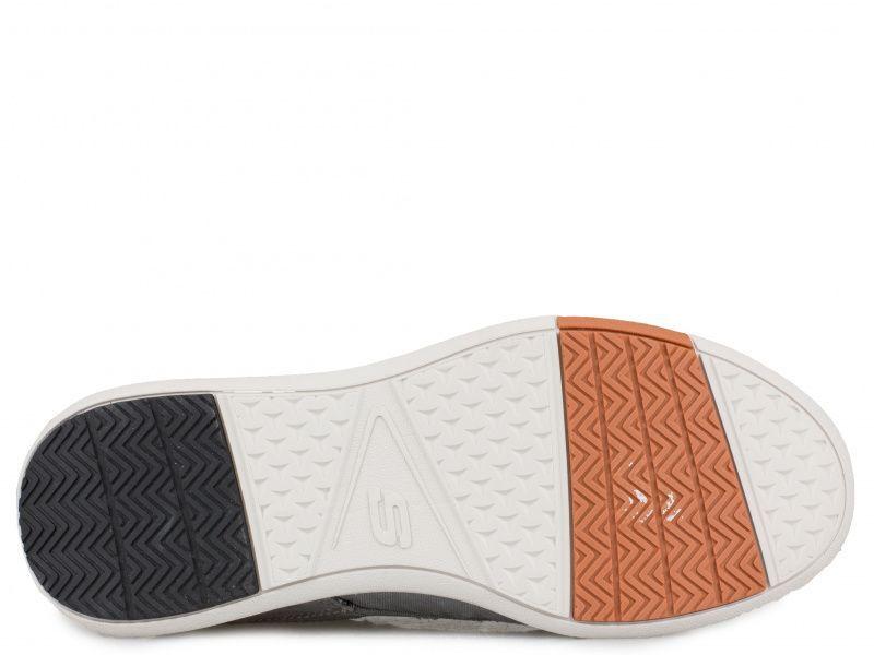 Полуботинки мужские Skechers USA KM2913 размеры обуви, 2017