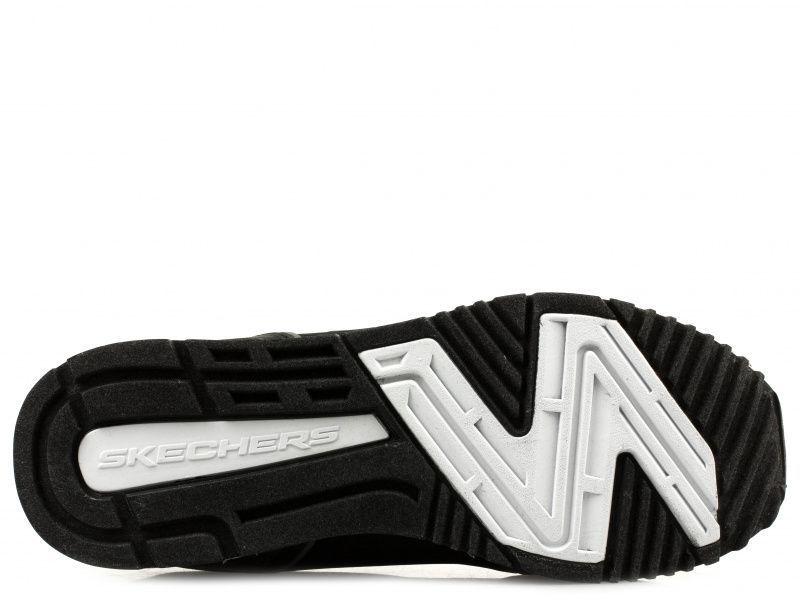 Кроссовки для мужчин Skechers SPORT KM2914 купить, 2017