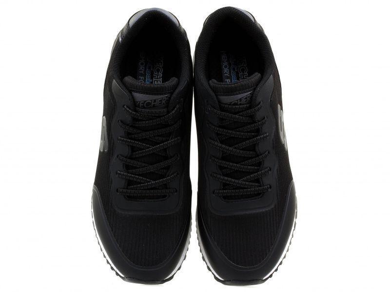 Кроссовки для мужчин Skechers SPORT KM2914 смотреть, 2017