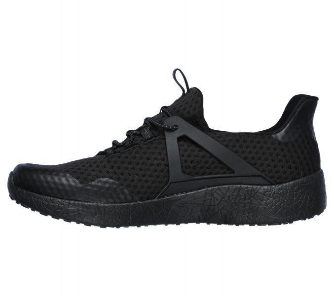 Кроссовки для мужчин Skechers SPORT KM2915 смотреть, 2017