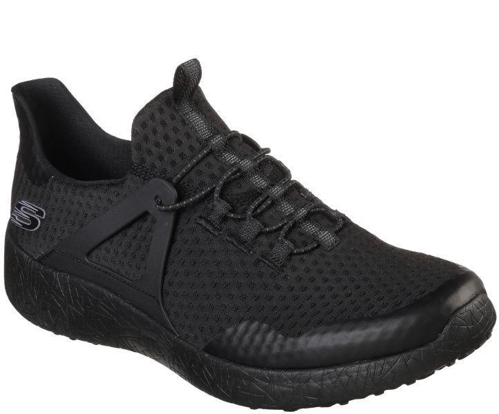 Кроссовки для мужчин Skechers SPORT KM2915 , 2017