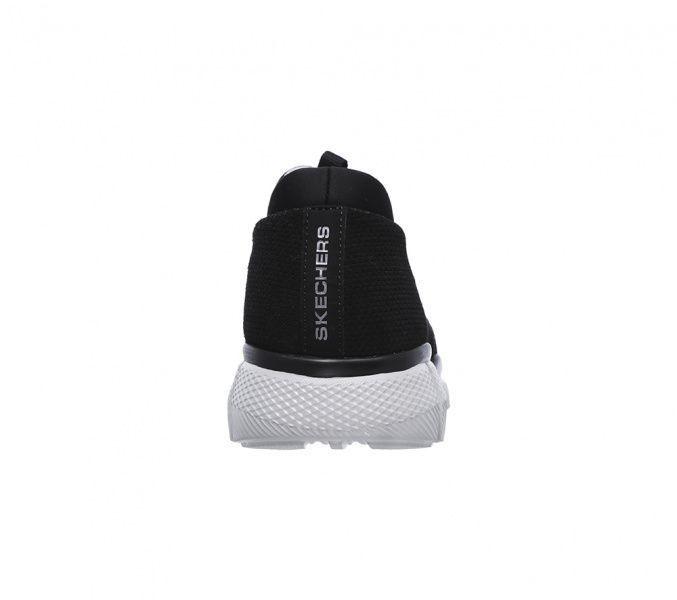 Cлипоны для мужчин Skechers SPORT KM2917 размерная сетка обуви, 2017