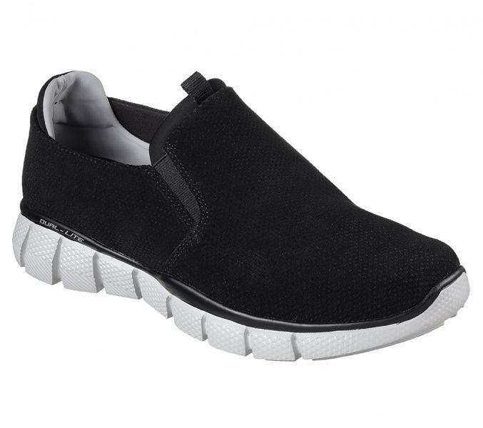 Cлипоны для мужчин Skechers SPORT KM2917 цена обуви, 2017