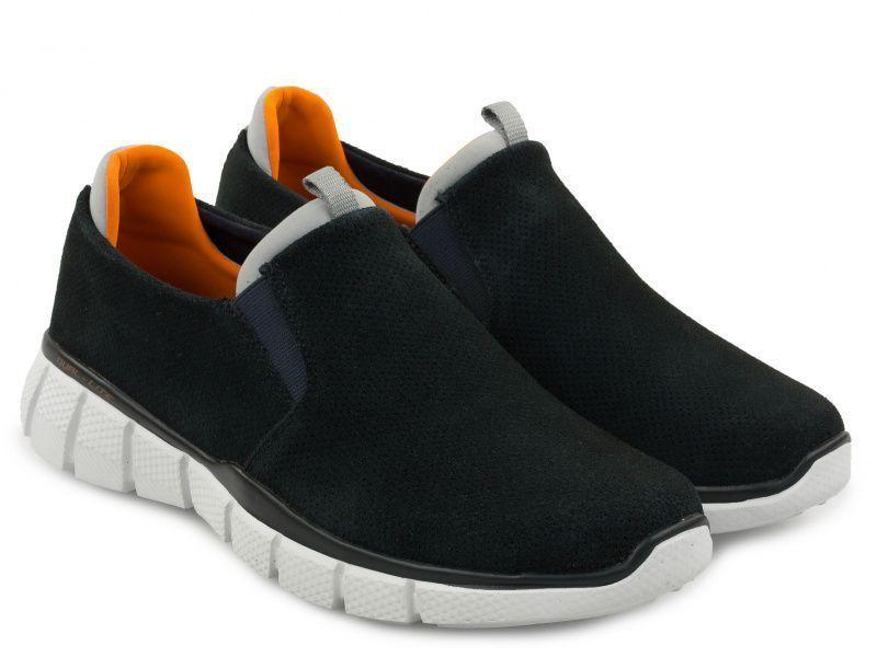 Cлипоны для мужчин Skechers SPORT KM2919 цена обуви, 2017