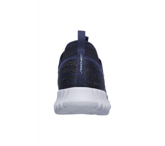 Кроссовки для мужчин Skechers SPORT KM2921 продажа, 2017