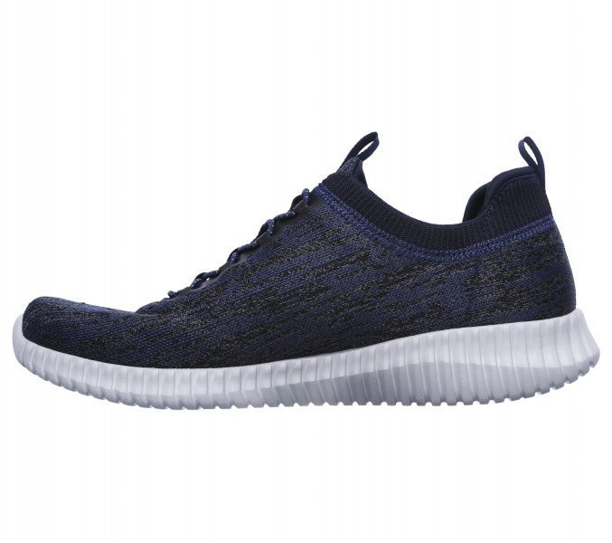 Кроссовки для мужчин Skechers SPORT KM2921 купить, 2017