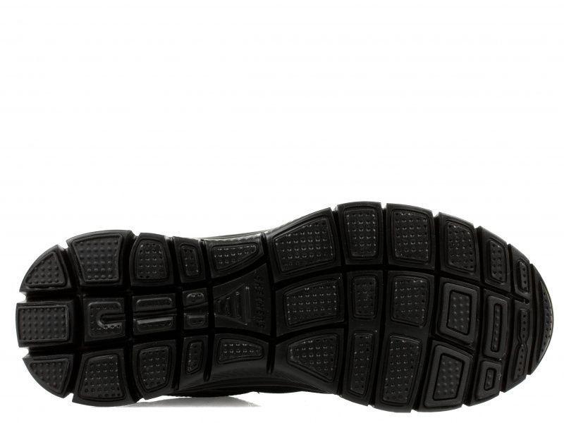 Кроссовки для мужчин Skechers SPORT KM2922 купить, 2017