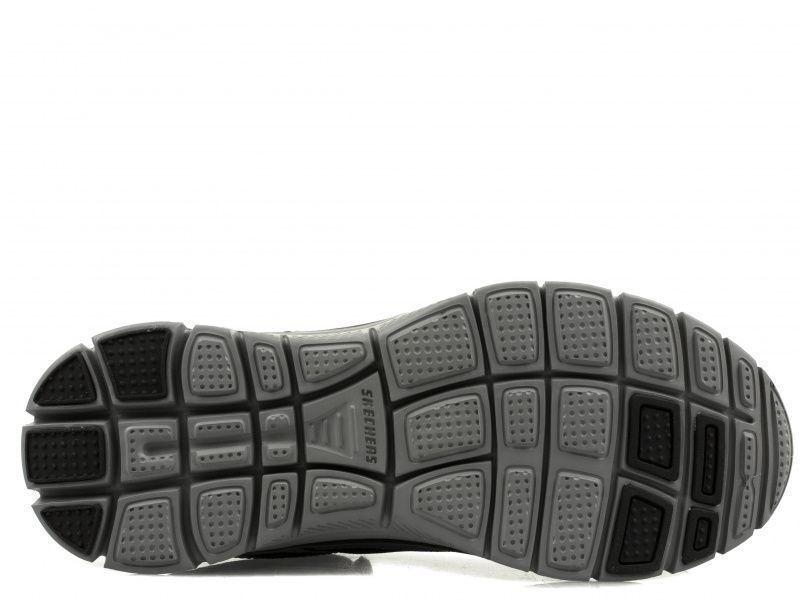Кроссовки мужские Skechers SPORT KM2923 размеры обуви, 2017