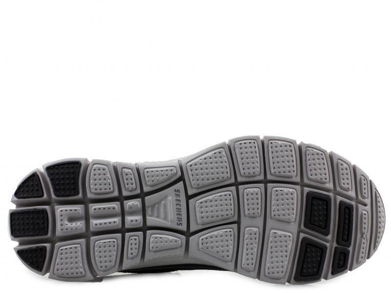 Кроссовки для мужчин Skechers SPORT KM2924 купить, 2017
