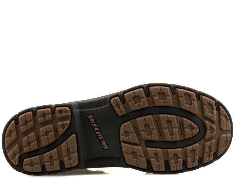 Ботинки мужские Skechers USA KM2925 продажа, 2017