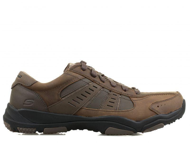 Полуботинки мужские Skechers USA KM2928 размерная сетка обуви, 2017