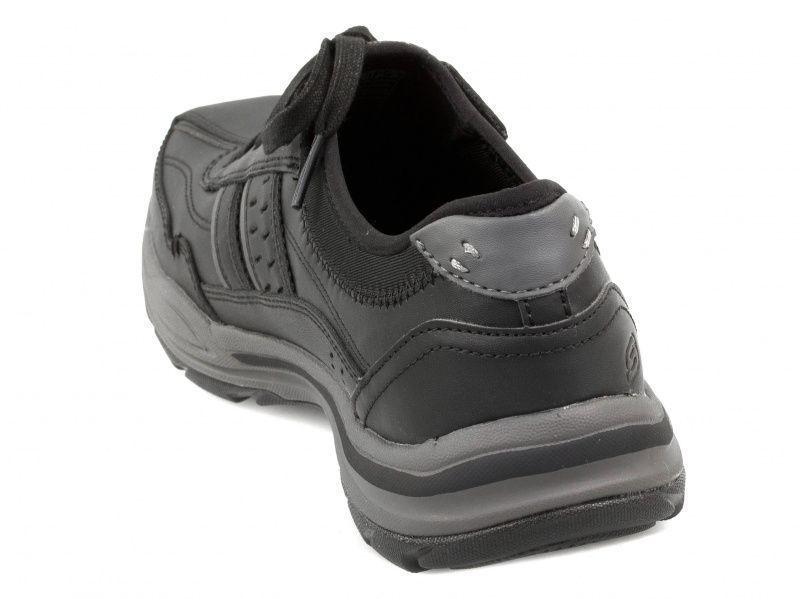 Полуботинки мужские Skechers USA KM2929 цена обуви, 2017
