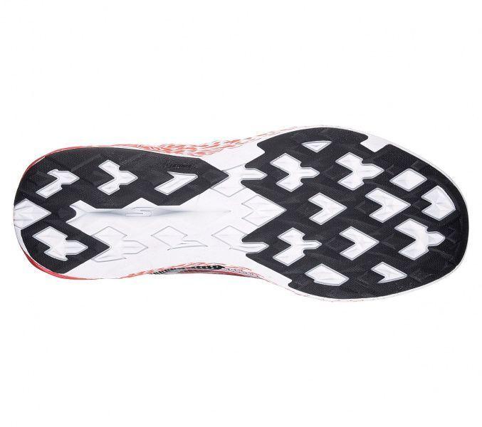 Кроссовки мужские Skechers GO KM2934 размерная сетка обуви, 2017